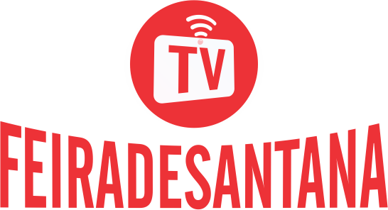 TVFEIRADESANTANA.com Para Smart TV, PC e Mobiles