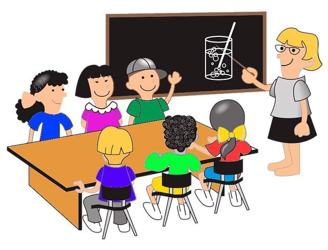 O pagamento de R$ 1,25 bilhão será liberado na próxima quinta-feira (29) aos professores