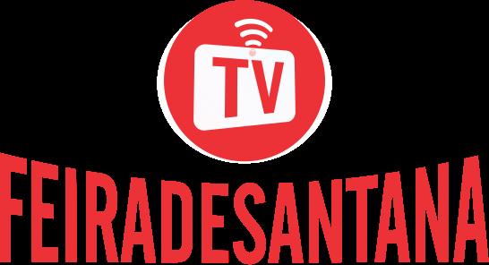 TVFEIRADESANTANA.com Televisão via Internet